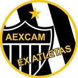 AEXCAM - Associação dos Ex-Atletas do CAM -
