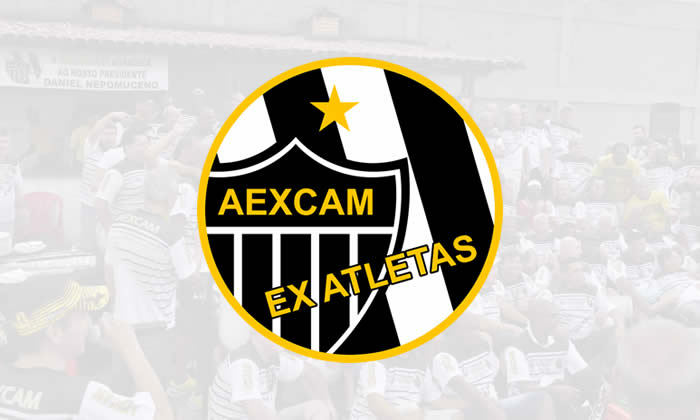 4ª Feijoada Labareda & AEXCAM - AEXCAM