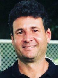 Talao - Ex-Atleta do Clube Atlético Mineiro