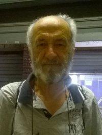 Zagalo - Ex-Atleta do Clube Atlético Mineiro