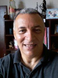 Manga - Ex-Atleta do Clube Atlético Mineiro