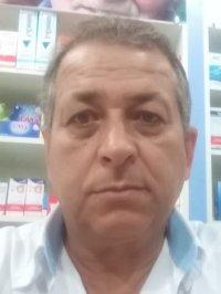 Tanque - Ex-Atleta do Clube Atlético Mineiro