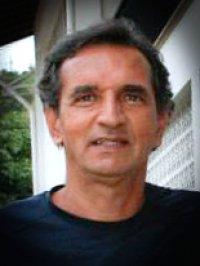 Wilmar - Ex-Atleta do Clube Atlético Mineiro