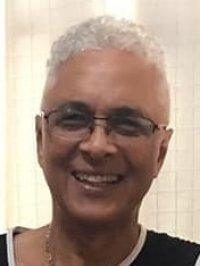 Serginho - Ex-Atleta do Clube Atlético Mineiro