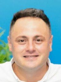 Ramon - Ex-Atleta do Clube Atlético Mineiro