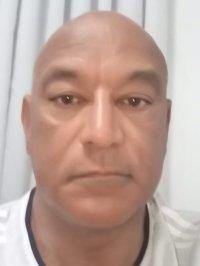Becao  - Ex-Atleta do Clube Atlético Mineiro