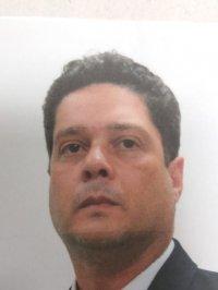 Dawsinho - Ex-Atleta do Clube Atlético Mineiro