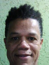 Ricardo Botinha - Ex-Atleta do Clube Atlético Mineiro