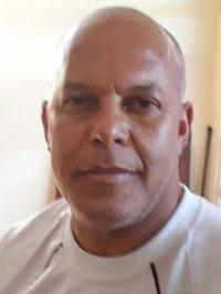 Claudinho - Ex-Atleta do Clube Atlético Mineiro