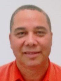 Claudemir - Ex-Atleta do Clube Atlético Mineiro