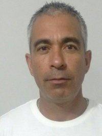 Celinho - Ex-Atleta do Clube Atlético Mineiro