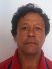 Gal - Ex-Atleta do Clube Atlético Mineiro