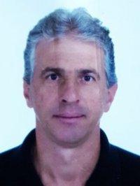 PROF. CAILLAUX - Ex-Atleta do Clube Atlético Mineiro