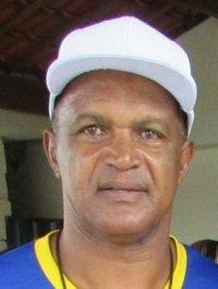 Osmar barão - Ex-Atleta do Clube Atlético Mineiro