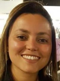 Peixe - Ex-Atleta do Clube Atlético Mineiro