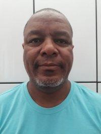 Bolão - Ex-Atleta do Clube Atlético Mineiro