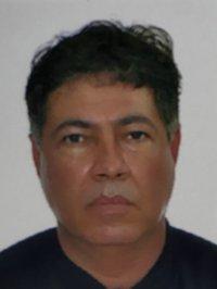 GUIDOVAL - Ex-Atleta do Clube Atlético Mineiro