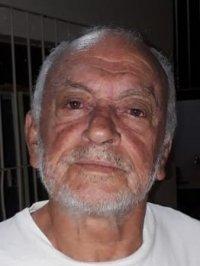 Nelsinho - Ex-Atleta do Clube Atlético Mineiro