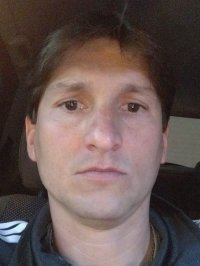 KEL  - Ex-Atleta do Clube Atlético Mineiro