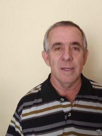 Brandão - Ex-Atleta do Clube Atlético Mineiro