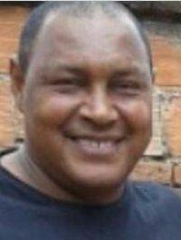 DINHO - Ex-Atleta do Clube Atlético Mineiro