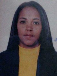 Claudinha - Ex-Atleta do Clube Atlético Mineiro