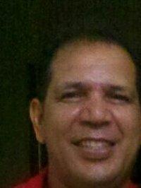 Maurício  - Ex-Atleta do Clube Atlético Mineiro