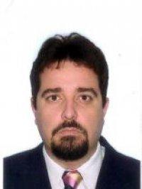 Fred - Ex-Atleta do Clube Atlético Mineiro