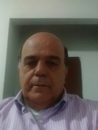 Vinicio - Ex-Atleta do Clube Atlético Mineiro