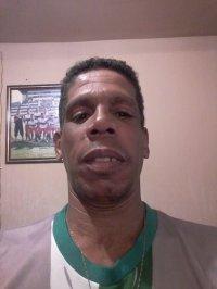 Gudelo - Ex-Atleta do Clube Atlético Mineiro