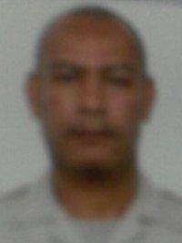CAIO - Ex-Atleta do Clube Atlético Mineiro