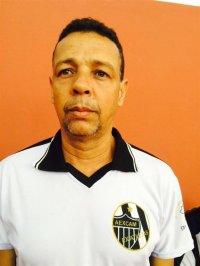Henrique - Ex-Atleta do Clube Atlético Mineiro