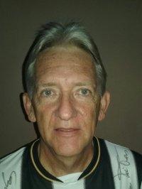 KAYSER - Ex-Atleta do Clube Atlético Mineiro