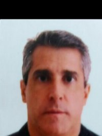 Juninho - Ex-Atleta do Clube Atlético Mineiro