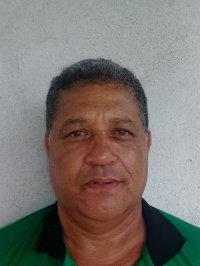 Deca - Ex-Atleta do Clube Atlético Mineiro