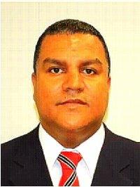 RIKA - Ex-Atleta do Clube Atlético Mineiro