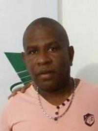 PALOMA - Ex-Atleta do Clube Atlético Mineiro