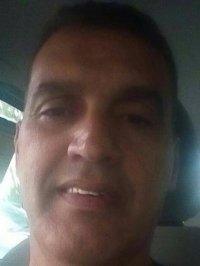 Iran - Ex-Atleta do Clube Atlético Mineiro