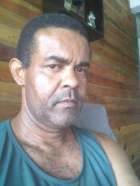 Casquinha - Ex-Atleta do Clube Atlético Mineiro