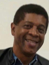 Maurilio - Ex-Atleta do Clube Atlético Mineiro