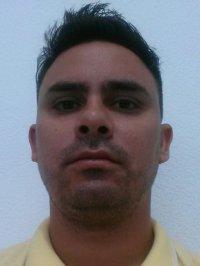 Junior  - Ex-Atleta do Clube Atlético Mineiro