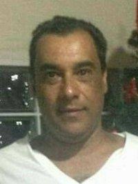 PAULO CHICO - Ex-Atleta do Clube Atlético Mineiro