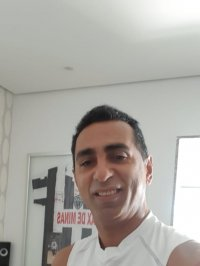 Piu - Ex-Atleta do Clube Atlético Mineiro