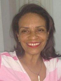 PAM - Ex-Atleta do Clube Atlético Mineiro