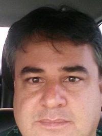 Ligacao - Ex-Atleta do Clube Atlético Mineiro