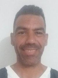 LEITÃO  - Ex-Atleta do Clube Atlético Mineiro