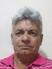 Bodinho - Ex-Atleta do Clube Atlético Mineiro