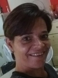 Neto - Ex-Atleta do Clube Atlético Mineiro