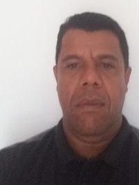 Vlad - Ex-Atleta do Clube Atlético Mineiro