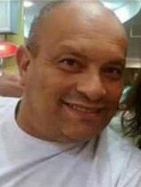 Júlio César - Ex-Atleta do Clube Atlético Mineiro